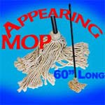 Appearing-Mop
