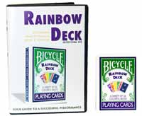 Bicycle-Rainbow-Deck