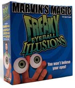 Freaky-Eyeball-Illusions