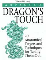 Dragon-Touch