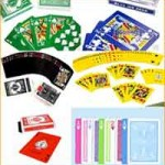 Bicycle Color Collector Deck