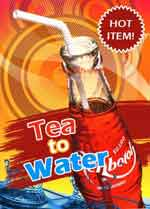 tea-to-water