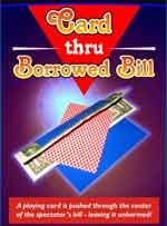 Card_thru_Bill