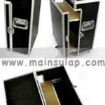 Sulap Magic Stage Box