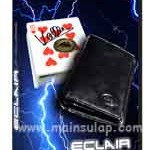 Sulap Eclair by Jean Pierre Vallarino Magic Trick