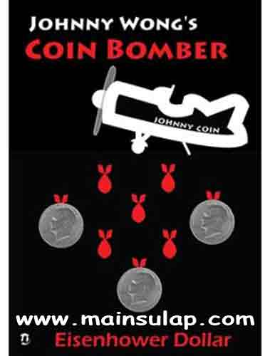 CoinBomber