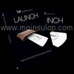 Sulap Launch by Sansminds Magic Trick