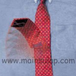 Sulap Pop Up Tie Magic Trick