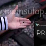 Sulap Prople by Rizki Nanda and Sansmind Magic Trick