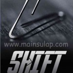 Sulap Shift Self Bending Paperclip by Taiwan Ben Magic Trick