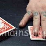 Sulap Reduction by Nicholas Lawrence Magic Trick